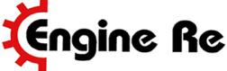 EngineRe